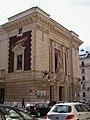 Genève Victoria Hall 2011-08-08 17 45 20 PICT3676.JPG