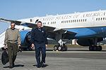 Gen. Dunford visits Japan 151103-D-PB383-230.jpg