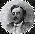 Genaro Moreda Martínez 1916.jpg