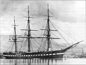 General-Admiral1857-1870.jpg