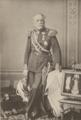 General-Lieutenant Wolf Curt von Schierbrand (um 1867).png