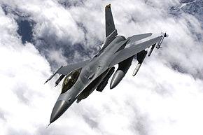 General Dynamic F-16 USAF.jpg