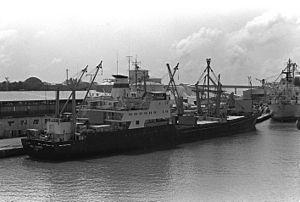 General cargo ship Ivan Rusakov.JPEG