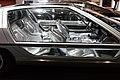 Geneva International Motor Show 2018, Le Grand-Saconnex (1X7A1408).jpg