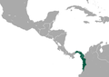Geoffroy's Tamarin area.png