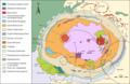Geologische Karte Brandberg.png