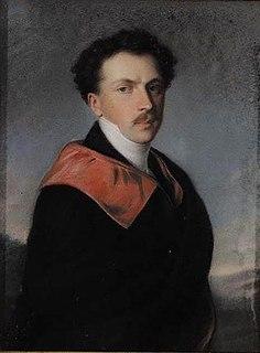 Georg, Duke of Saxe-Altenburg Duke of Saxe-Altenburg (1848-1853)
