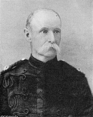 George Braithwaite Phillips HOFWA.jpg