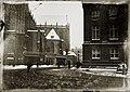 George Hendrik Breitner, Afb 010104000115.jpg