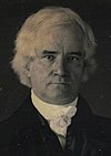 George Mifflin Dallas 1848 crop.jpg