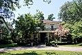 George W. Russel House.jpg