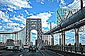 George Washington Bridge NY - panoramio.jpg