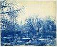 Georgetown convent LCCN2001698300.jpg