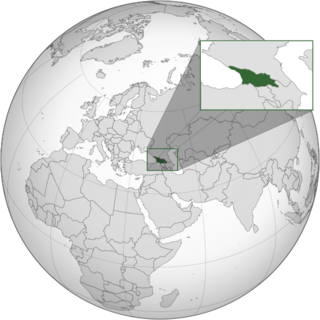 Georgia (orthographic-projection).png