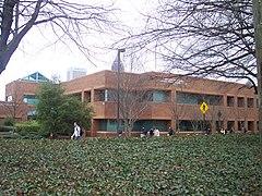 Georgia Tech Microelectronics Research Center.jpg