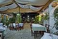 Georgioupoli, Greece - panoramio.jpg