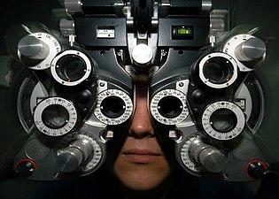 Geraet beim Optiker.jpg