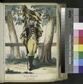 Germany, Bavaria, 1794-99 (NYPL b14896507-1503620).tiff