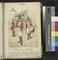 Germany, Bremen, 1813-1866; Cologne, 1275-1774 (NYPL b14896507-1504755).tiff