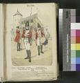 Germany, Bremen, 1813-1866; Cologne, 1275-1774 (NYPL b14896507-1504755).tiff