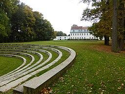 Gern (Schlosspark 2)