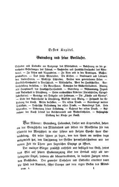 File:Geschichte des Dt Buchhandels 1 01.djvu