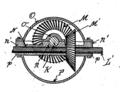 Geschlossenes Achsgetriebe nach C D Scott US504541.png