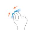 Gestures Pinch.png