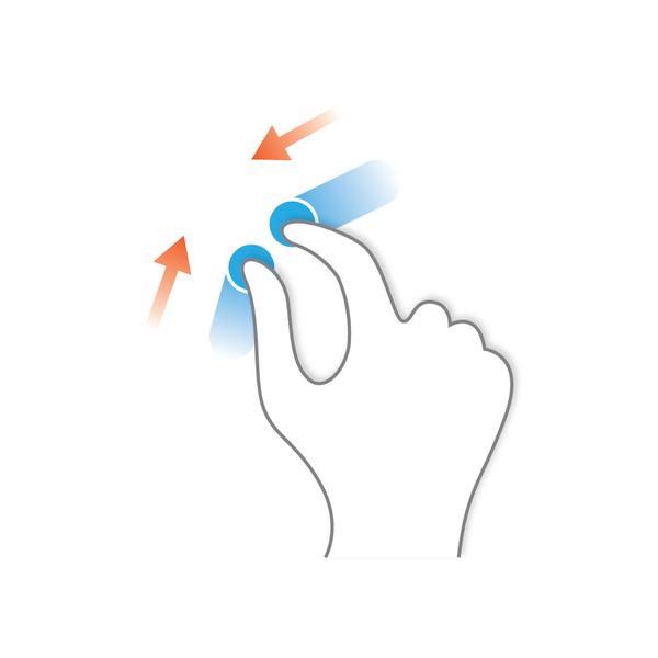 File:Gestures Pinch.png