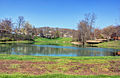Gfp-st-louis-view-of-the-pond.jpg