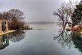 Gfp-texas-dallas-looking-at-white-rock-lake.jpg