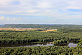 Gfp-wisconsin-wyalusing-state-park-looking-at-prairie-du-chen.jpg