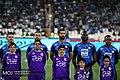 Ghafouri & Shojaeian & Sohrabian & Isma & Patosi, Esteghlal FC vs Esteghlal Khouzestan FC, 1 May 2019.jpg