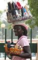 Ghana - Streetvendor in the streets of Accra.jpg