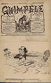 Ghimpele 1879-01-13, nr. 04.pdf