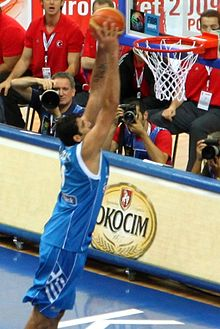 Giannis Bourousis (cropped).jpg