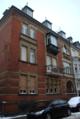 Giessen Goethestrasse 19 60841.png