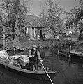 Giethoorn, Bestanddeelnr 901-7736.jpg
