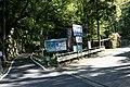 Gifu Prefectural Road Route 257 (Ibigawa Kasugakawai) s4.jpg