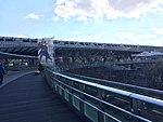 Gifu Station (33499869265).jpg