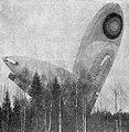 Gigant airship crash.jpg