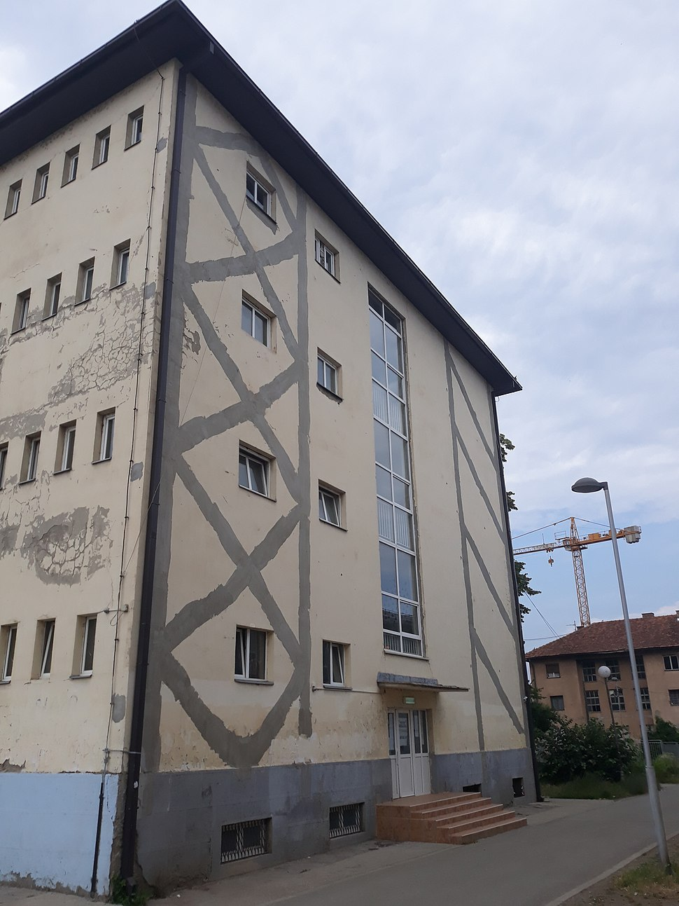Gimnazija Kraljevo (6)