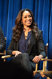 Gina Torres in January 2013.jpg