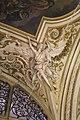 Giovan battista ciceri su dis. del foggini, stucchi di s.m. degli angeli a pistoia, 1709-12, 01.jpg