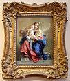 Giovan battista tiepolo, madonna col bambino, 1734 ca..JPG