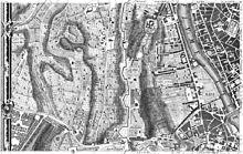 Giovanni Battista Nolli-Nuova Pianta di Roma (1748) 04-12.JPG
