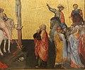 Giovanni di paolo, crocifissione, 1440-45 ca. 02,2.jpg