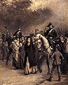 Girardet-L'arrestation de Louise Michel.jpg