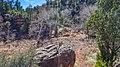 Girdner Trail (40026076151).jpg