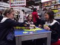 Girls playing a board game.jpg